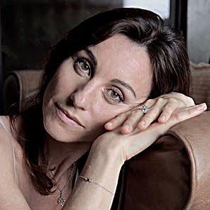 Christine Reinhold